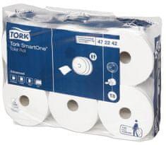 Tork SmartOne Toaletní Papír T8 - 472242