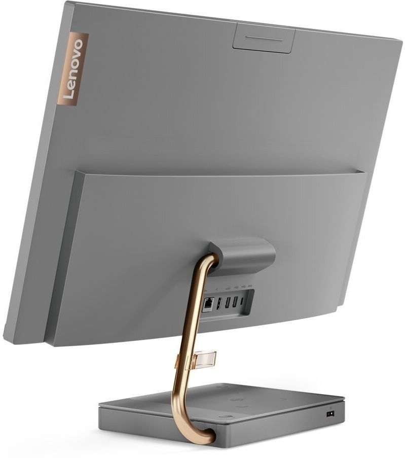 Lenovo IdeaCentre A540-27ICB (F0EK00CGCK)