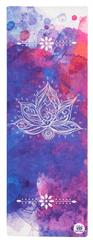 Sharp Shape ECO Yoga mat Lotos