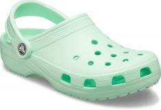 Crocs Classic Neo Mint M7W9 (39-40)