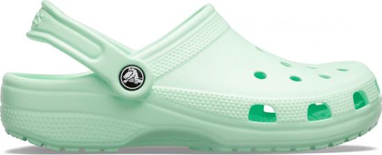 Crocs Classic (10001-3TI)