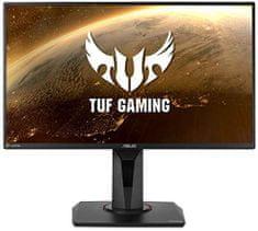 Asus TUF Gaming VG259Q (90LM0530-B01370)