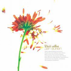 Burian Jan: Dívčí válka (2x CD) - CD