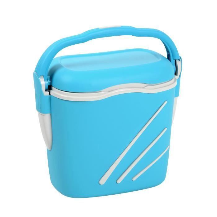 Eda Plastique chladící box, 18 l