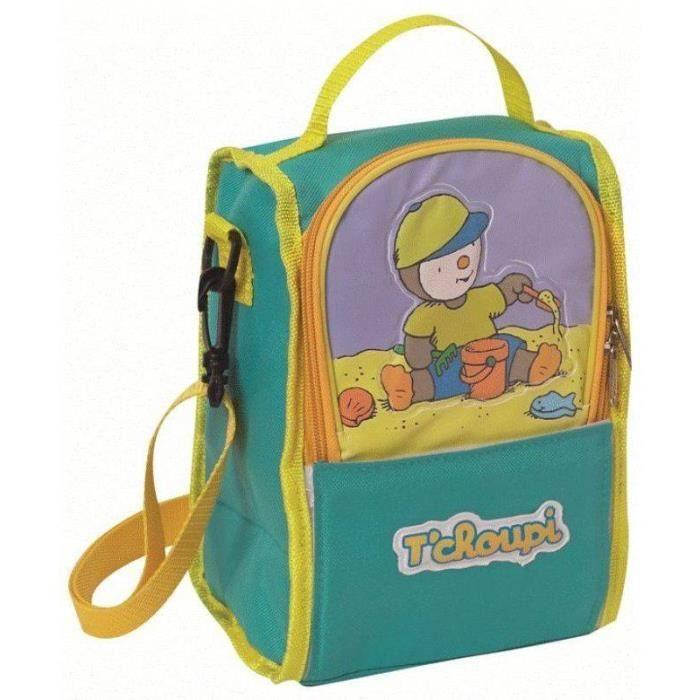 Jemini dětská taška přes rameno