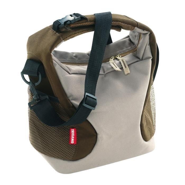 TRIGANO taška, 10 l