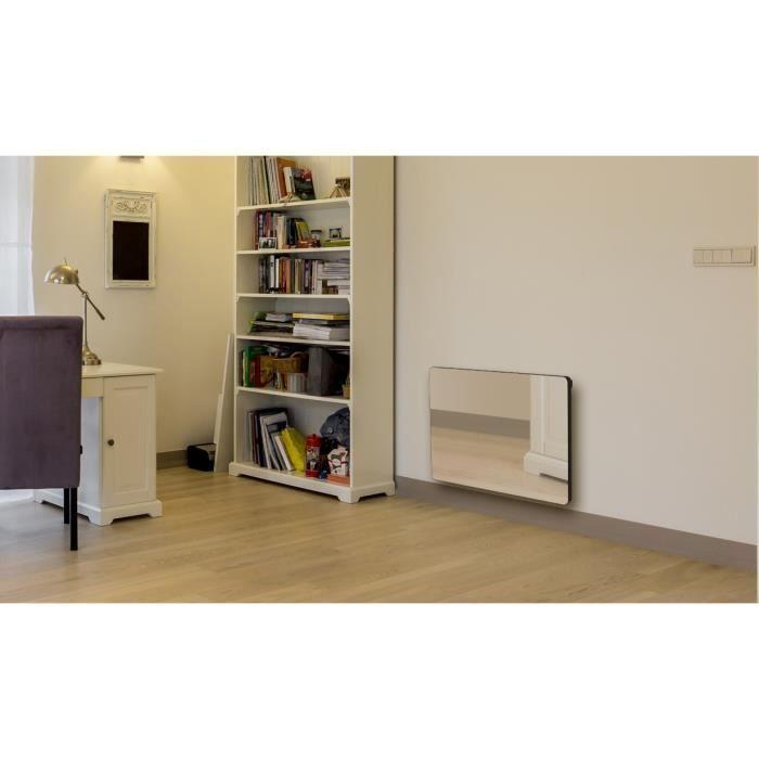 Cayenne elektrický radiátor