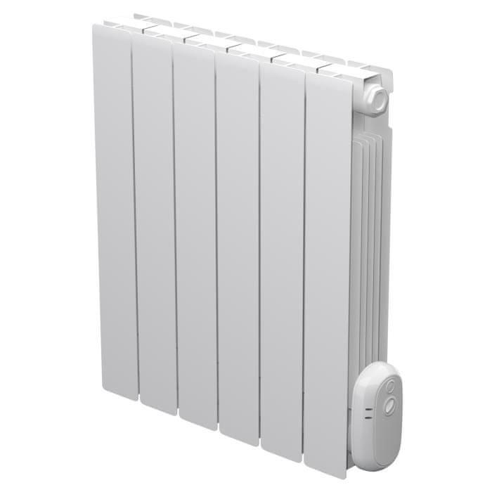 Amsta elektrický radiátor