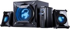 Genius GX Gaming SW-G 2.1 2000 v2 (31730020400)