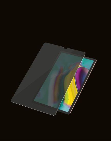 PanzerGlass Case Friendly zaščitno steklo za Samsung Galaxy Tab S5e / 6s