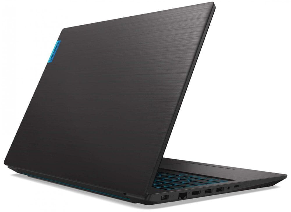 Lenovo IdeaPad L340-15IRH Gaming (81LK00HVCK)