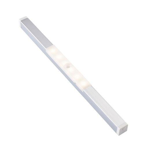 Sensio Dura LED baterijska predalna lučka (SE16097C0)