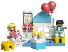 LEGO DUPLO® Town 10925 Igraonica