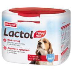 Beaphar Mléko sušené Lactol Puppy Milk 250 g