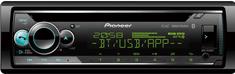 Pioneer DEH-S520BT avtoradio