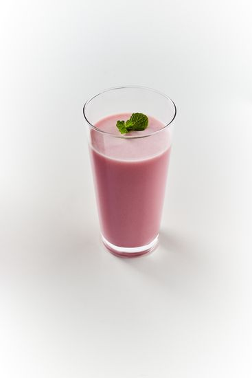 KetoMix KetoMix Proteinový koktejl 40 porcí