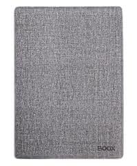 Onyx Boox Onyx Boox originalni preklopni ovitek za e-bralnik Onyx Boox Poke Pro, siv