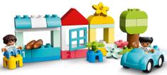 LEGO DUPLO 10913 Kutija s kockicama