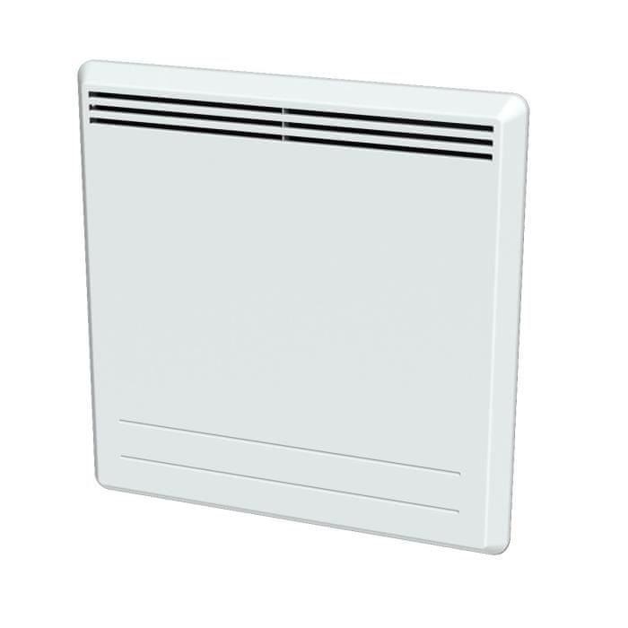 Cdiscount elektrický radiátor