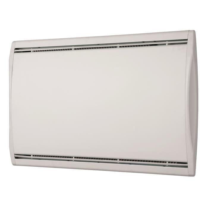 DX Drexon litinový keramický radiátor - 1 500 W