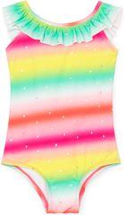 Hatley lány fürdőruha, 122, többszínű