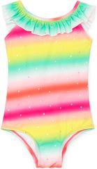 Hatley lány fürdőruha, 134, többszínű