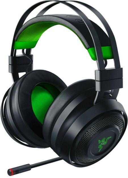 Razer Nari Ultimate for Xbox One (RZ04-02910100-R3M1)