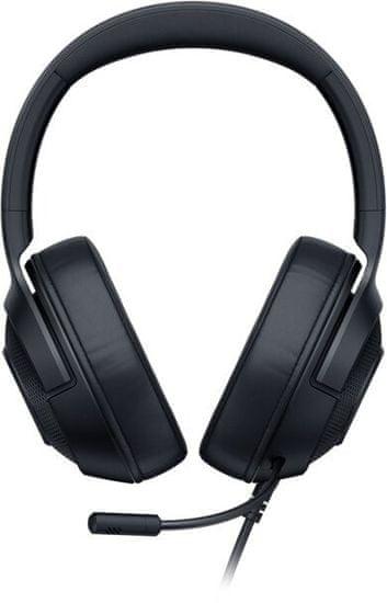 Razer Kraken X USB gaming slušalke