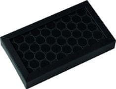 ECG AH D501 T Hepa filter