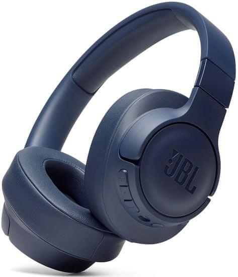 JBL Tune 750BTNC brezžične slušalke
