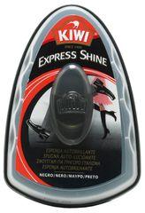 KIWI Express gobica, 7 ml, črna
