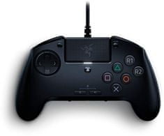 Razer gamepad Raion (RZ06-02940100-R3G1)