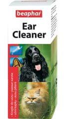Beaphar Kvapky Ear Cleaner ušné 50 ml