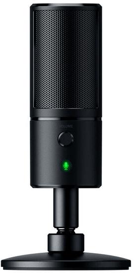 Razer Razer Seiren Emote mikrofon