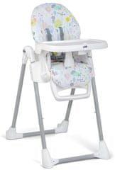 CAM Pappananna otroški stolček za hranjenje, 243