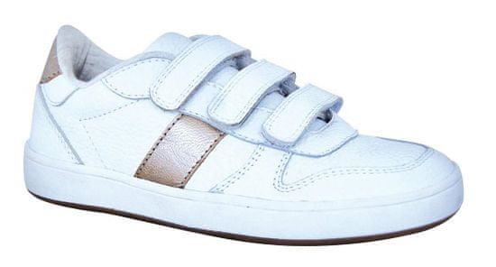 Protetika Tamara dekliški čevlji