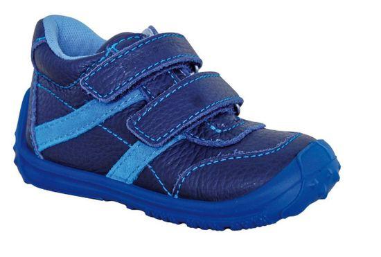 Protetika Laky cipele za dječake