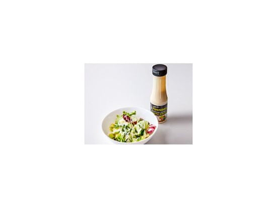 2BSlim 2B Slim Vajonéza dresink bez kalorií 250 ml