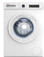 VOX electronics WM 1060-YT pralni stroj