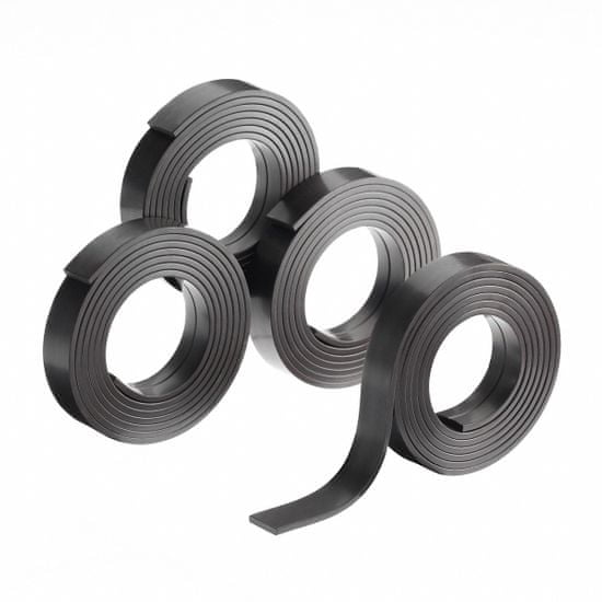 Miele Magnetická páska RX-MB