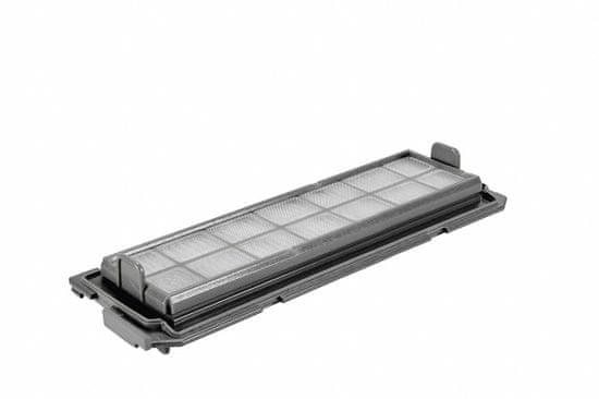 Miele Filter AirClean Plus pre RX2-AP