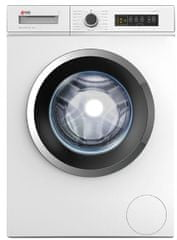 VOX electronics WM 1285-YTQ pralni stroj