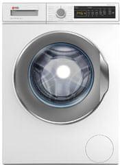 VOX electronics WM 1480-T2 pralni stroj
