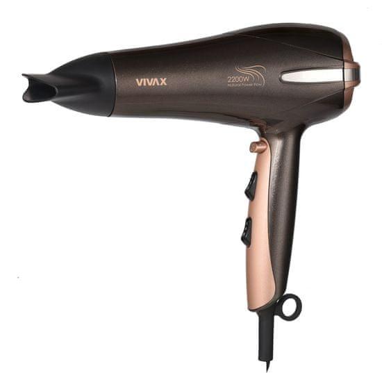 Vivax HD-2200CD