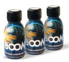 BOON - tekutý multivitamin