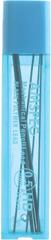 Luxor minice za tehnični svinčnik 0.5mm HB 10005/12 LEAD