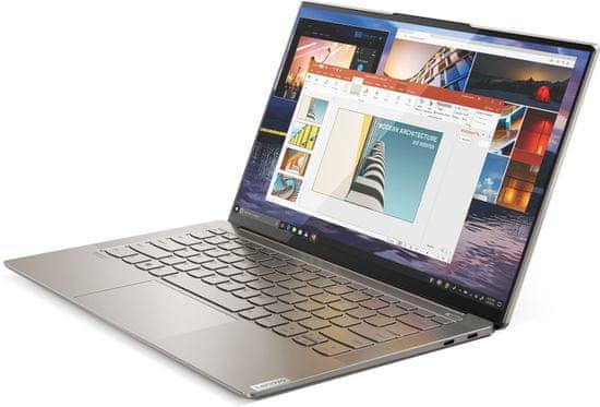 Lenovo Yoga S940-14IIL (81Q80009CK)
