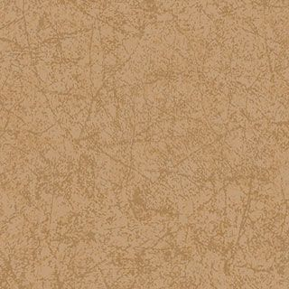 Cole & Son Ozadje CORDOVAN 4055, kolekcija KRAJINSKE PROSTINE