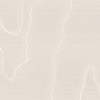 Cole & Son Ozadje ZAVODENA SVILA 1002, kolekcija KRAJINSKE RAVNINE