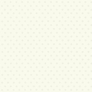Cole & Son Ozadje VICTORIAN STAR 7035, kolekcija ARHIVSKA ANTOLOGIJA